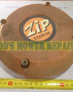 victa zip starter recoil